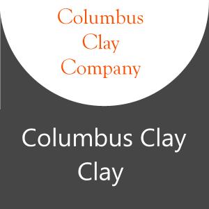 Columbus Clay