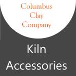 Kiln Accessories