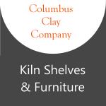 Kiln Shelves and Furniture