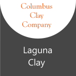 Laguna Clay Thumbnail Gray