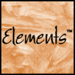 (EL) Elements Glazes