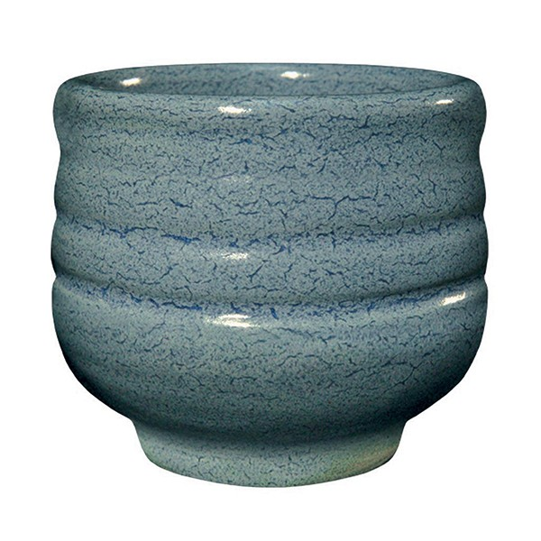 Pc 28 Frosted Turquoise Columbus Clay Company