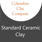 Standard Ceramic