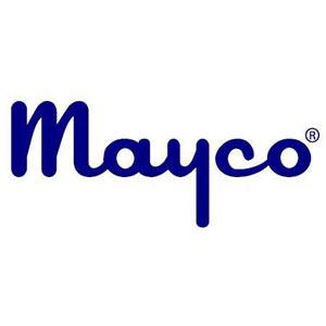 Mayco Glazes