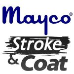 (SC) Stroke and Coat