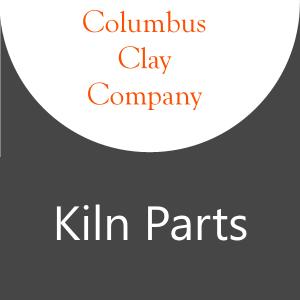 Kiln Parts