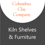 Kiln Shelves and Furniture