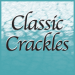 (CC) Classic Crackles Glazes