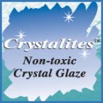 (S) Crystallites Glazes