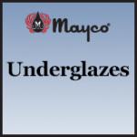 (UG) Underglazes