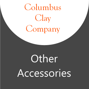 Other Tools & Accessories