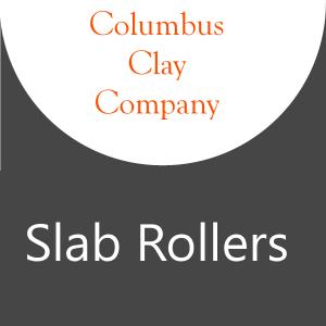 Slab Rollers