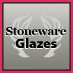 (SD) Stoneware Dry Glazes