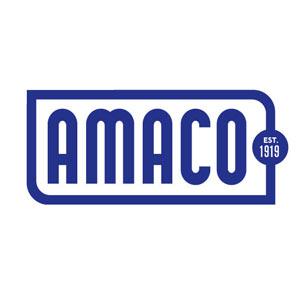 AMACO Glazes