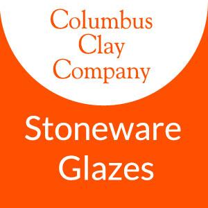 Columbus Clay Stoneware Glazes