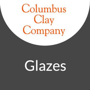 Glazes