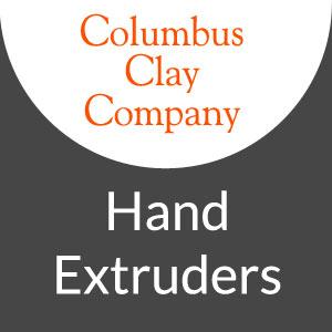 Hand Extruders